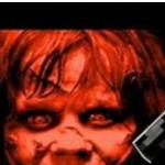 PorhubGoodfochildren's avatar