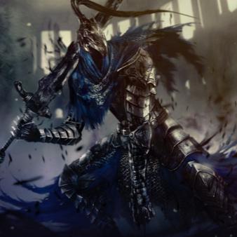 Reshiramwins's avatar