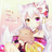 SkyrimSora's avatar