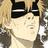 Knapy1997's avatar
