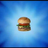 Blubabluba9990's avatar