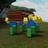 Mattyacol's avatar