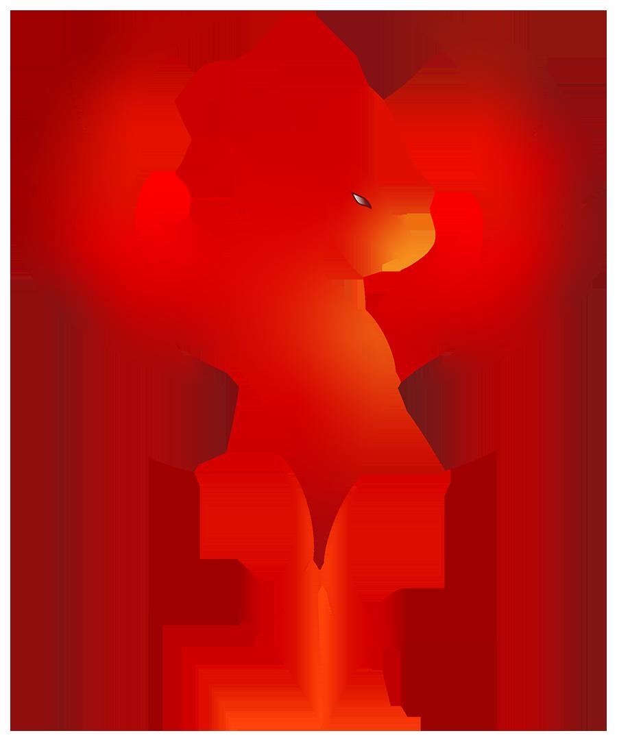 Firebird20