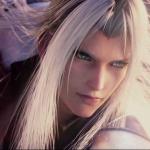 PhoenixFaery9's avatar