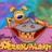 BuddyBoy600alt's avatar