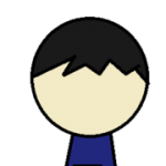 ZavierAnimations's avatar