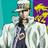 Jotaro Kujo pt 4's avatar