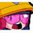 RevoLucian1's avatar