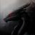 DarkOverlord-Giratina