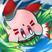 CTOON's avatar