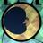 HighDiveBlue's avatar