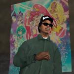 InfantryDoubleZero.exe's avatar
