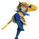 Mercanos's avatar