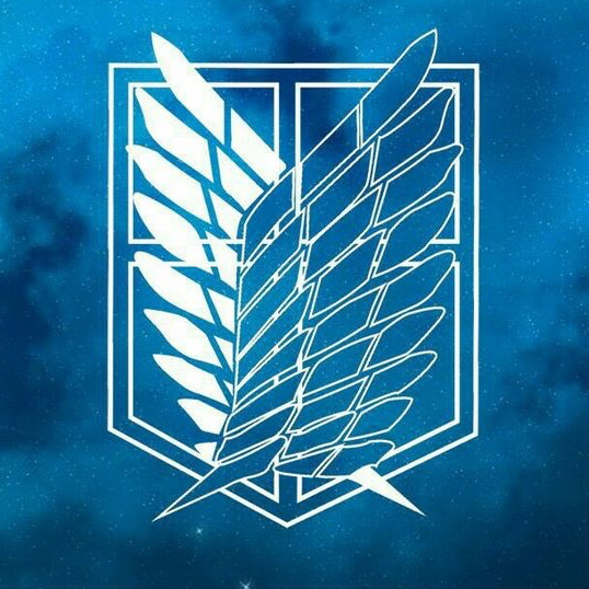 Candace Chan's avatar
