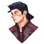 Gabrielwillames's avatar