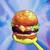 ЯКрабургер
