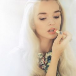 Poppyseed Doll's avatar