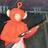 Edusoubri's avatar