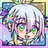 Ellie789's avatar
