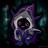 Anirudh55's avatar