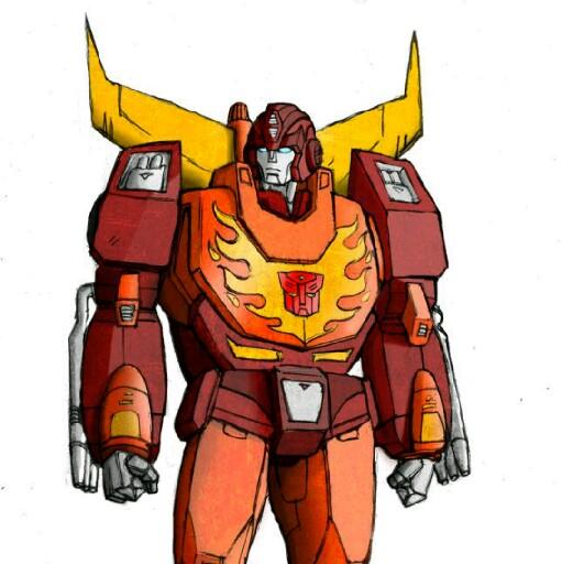 Storminus prime