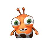 Starling reborn's avatar