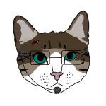 PlantStarAlpineer0's avatar