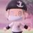Foreverfemale's avatar