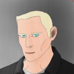 Vanum's avatar