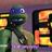 Brilee2010's avatar
