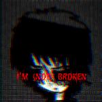 Dr.FirsNogayny's avatar