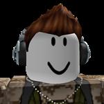 Wetcads's avatar