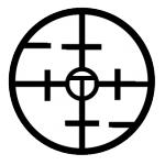 Legion4hire