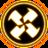 Wowie45's avatar
