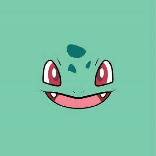 ELMEXIC4NO333's avatar