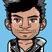 Rtv9500's avatar