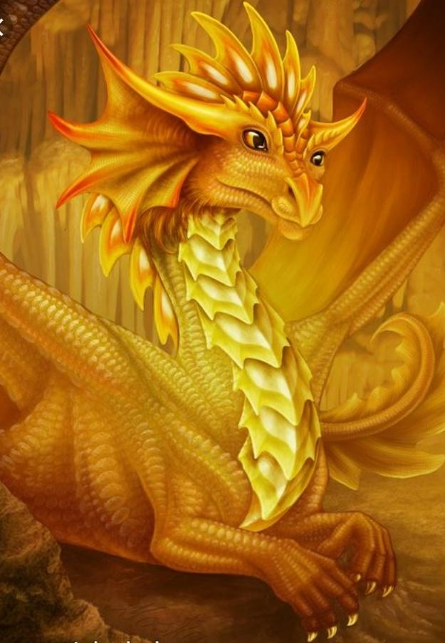 сразу легенда золотого дракона в картинках граничит