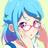 Narukiko's avatar