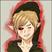 Bendrownedfan111's avatar