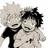 IDumbxp4nd4's avatar