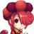 JosephTheElite's avatar