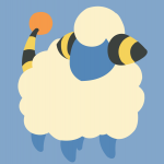 Khanhhtvn's avatar