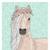 Horselover22