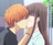 Kitsunes97's avatar