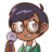 LiyanSyed's avatar