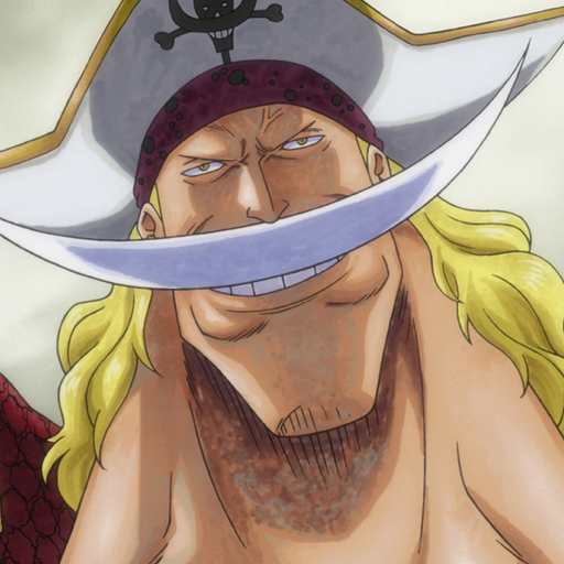 Master Bull54's avatar