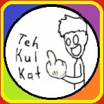 Tehkulkat's avatar