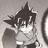 Wazzupguys's avatar