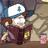 Bugmuseum's avatar