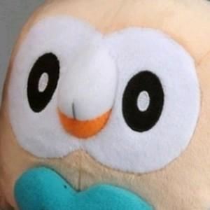 Kirb818's avatar